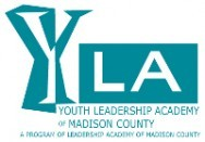 YLA Session V