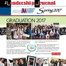 LAMC Newsletter Spring 2017